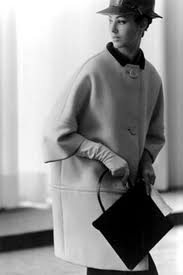 Cristobal Balenciaga. A revolution for women
