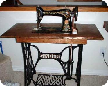 The Best Sewing Machine For A Beginner
