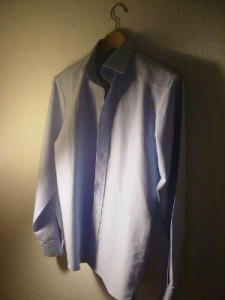 camisa max 225x300 How to make a Tie 